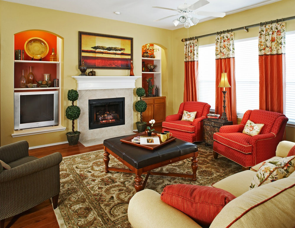 family room decorating ideas family-room-decorating-ideas-to-inspire-you-11 family zyroaqv