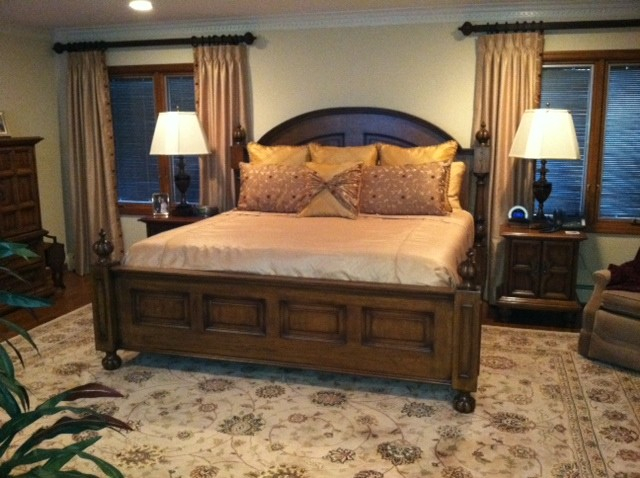fancy king size bed frame with headboard and footboard 58 on cheap ywmipri