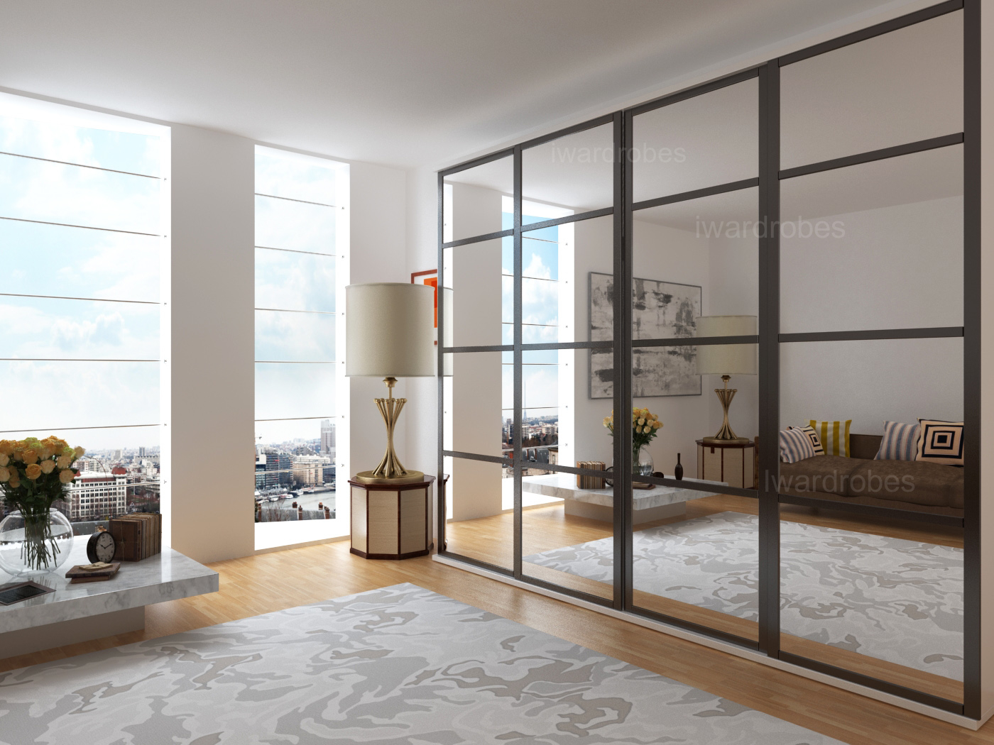 fitted wardrobes sliding doors contemporary sliding door wardrobes iwardrobes modern mirrored sliding door  fitted wardrobe vtopaller fbwkjdq
