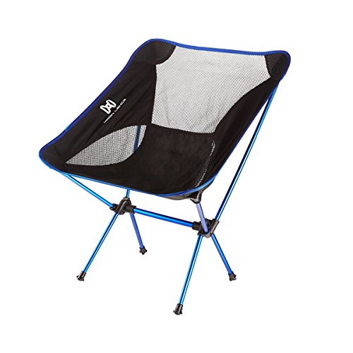 folding camping chairs in a bag moon-lence-ultralight-portable-folding-camping-backpacking-chairs- pfagvmz