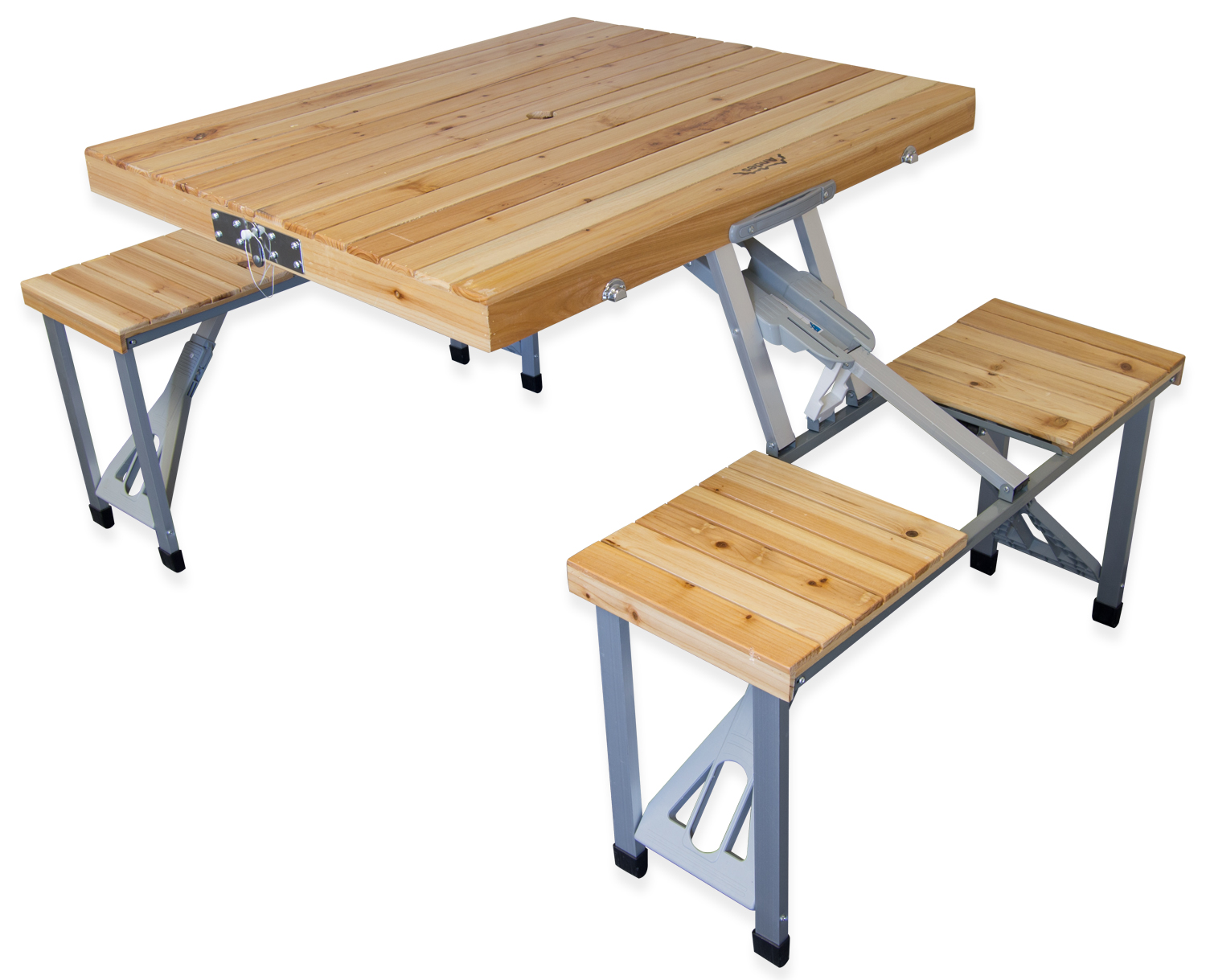 folding camping table and chairs andes folding wooden camping table mvrivxd