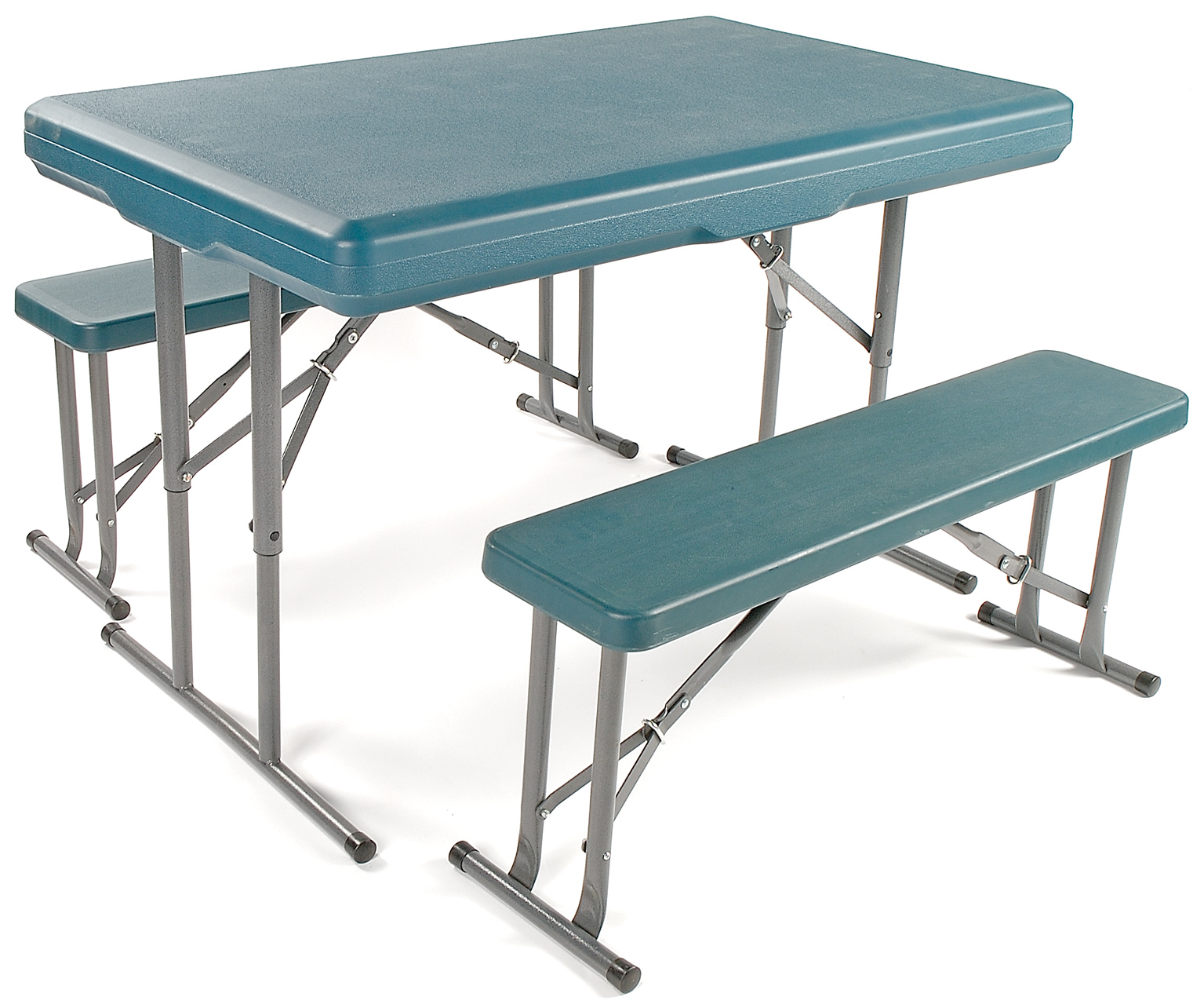 folding camping table and chairs captivating portable table with chairs folding picnic fair table.jpg table  full version xwexjti