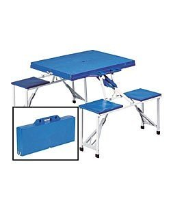 folding camping table and chairs folding picnic table u0026 chairs pgyreny
