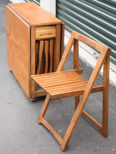 folding table with chairs awesome table and folding chair set part - 10: interesting folding chairs fwlcywe