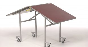 folding table with wheels delightful folding tables on wheels awesome table with stylish classroom  square tables.jpg hplgnja