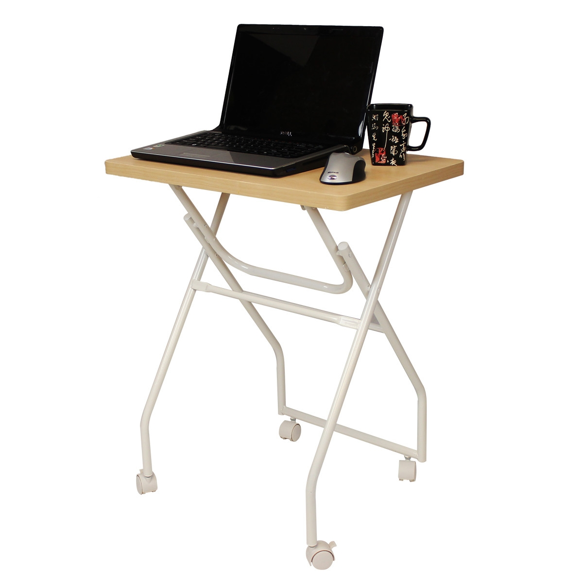 folding table with wheels stunning folding table on wheels with furniture wood coffee table tv or vkedyol
