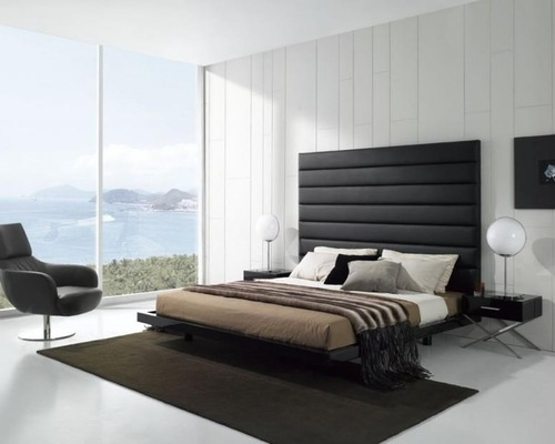 ... fresh inspiration designer bedroom furniture 5 designer bedroom  furniture entrancing design rkfqlxx