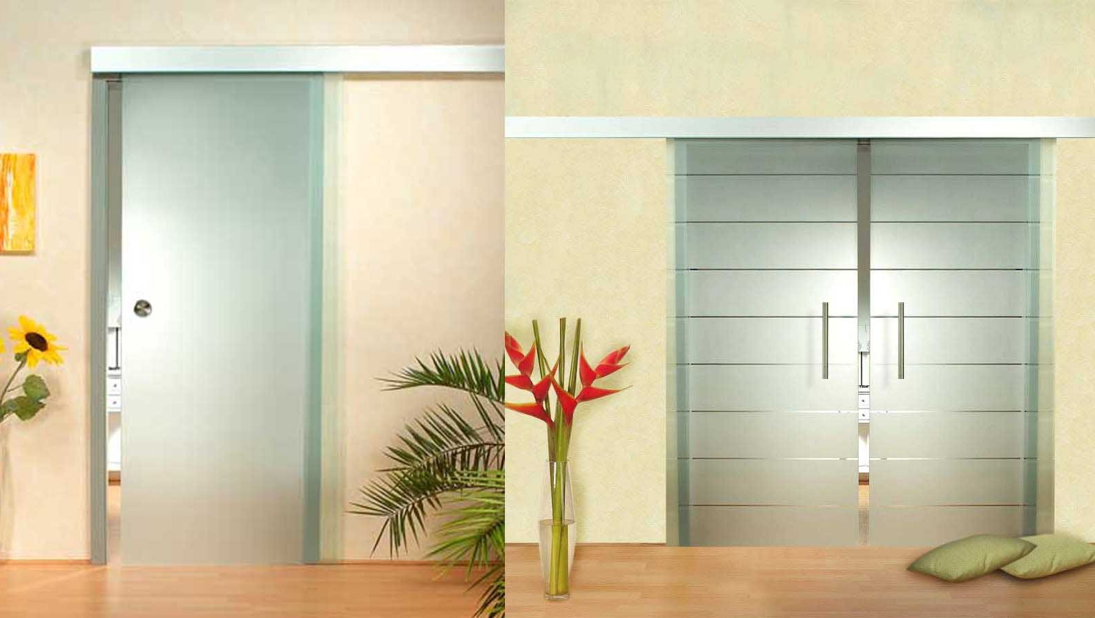 frosted glass interior doors hinged glass double interior doors hinged and sliding glass interior doors  ... kjzcoia