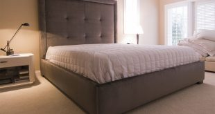 full image for cheap headboards for king size beds 95 awesome exterior with ygsdrmk