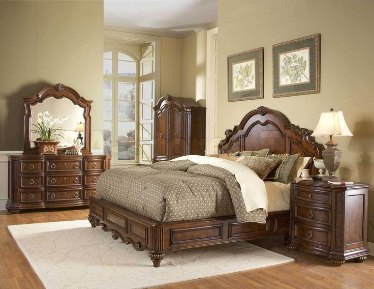 full size bedroom furniture sets here you will find photos of interiors for large and small kids bedroom rfcpgng