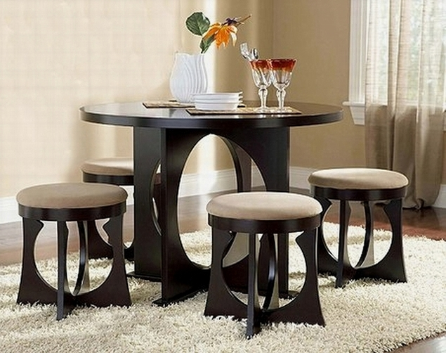 furniture creativity small dining room table sets perfect finishing  interior room collection hgzrhzr