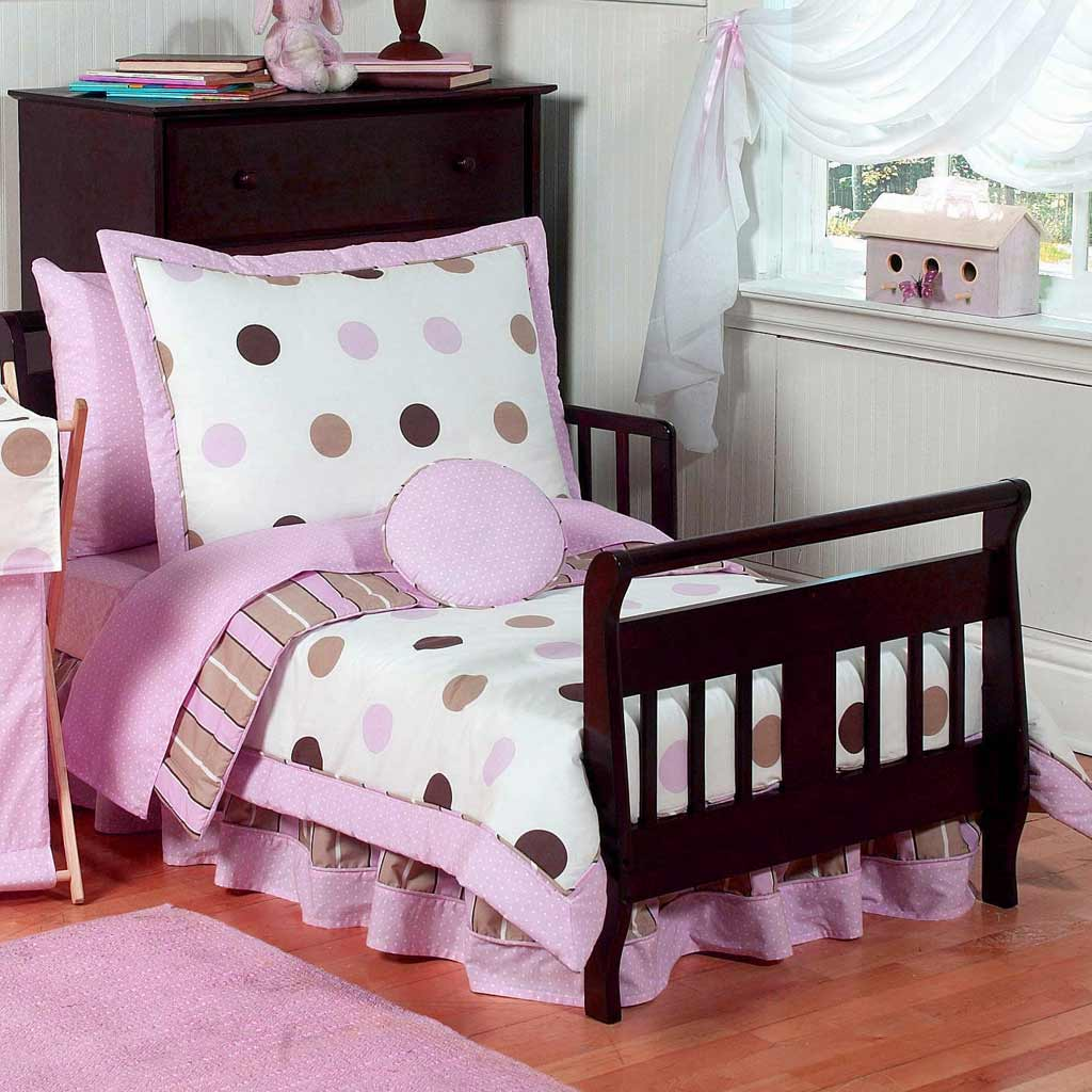 ... girl toddler bed and mattress set ... oufdykf