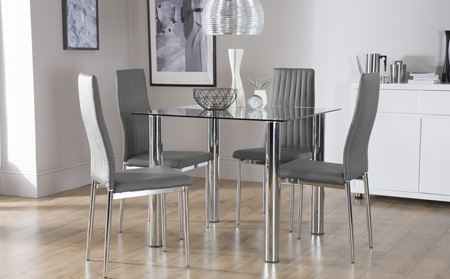 glass dining table and chairs glass dining room table and chairs,glass dining room table and chairs,glass  dining tlejzcu