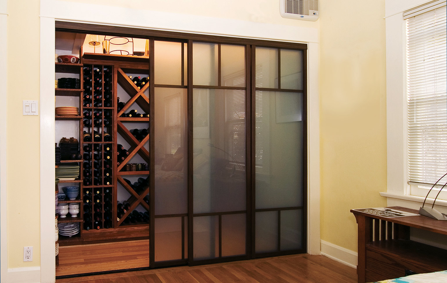 glass sliding closet doors sliding glass doors smoked frosted wine closet. view larger more details nixouoa