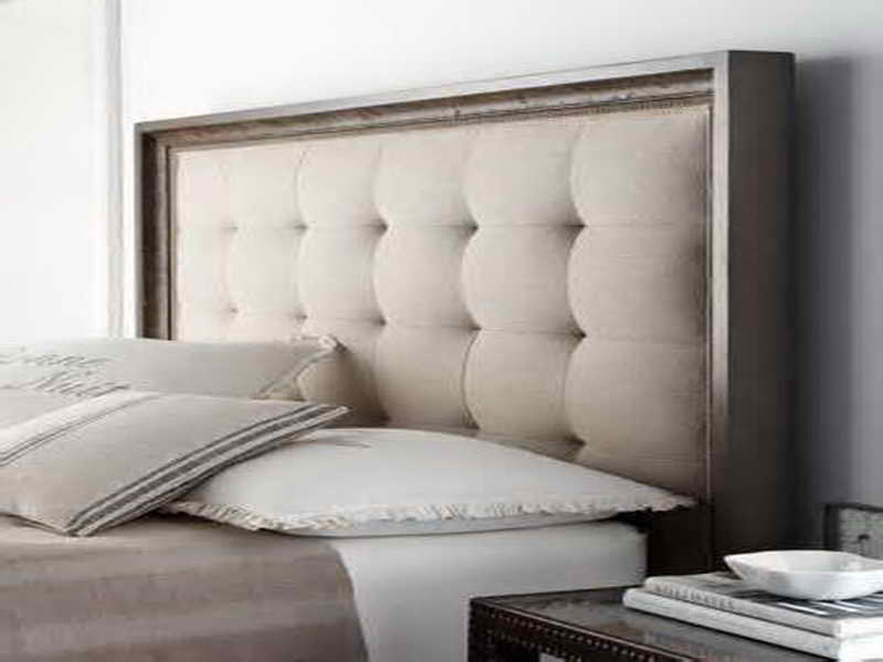 great king size tufted headboard tufted headboard king size headboard  designs zaurpyu