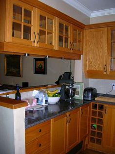 ... hanging kitchen cabinets creative designs 22 ceiling mounted cabinets  with doors yfverdy