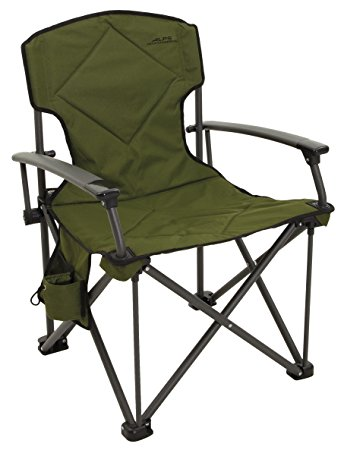 heavy duty folding chairs alps mountaineering riverside chair smiwlom