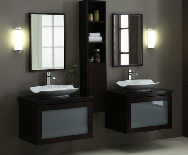 ... high end bathroom vanities elegant for your home decorating ideas  presented psvlxkq
