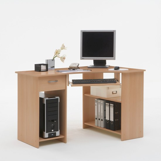 home office computer desk office computer desk easy on small office desk decoration ideas with office hncyday
