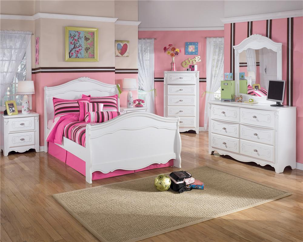 image of: best kids bedroom furniture sets for boys qdnkgtk