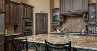 image of: distressed kitchen cabinets wood pzgdilc