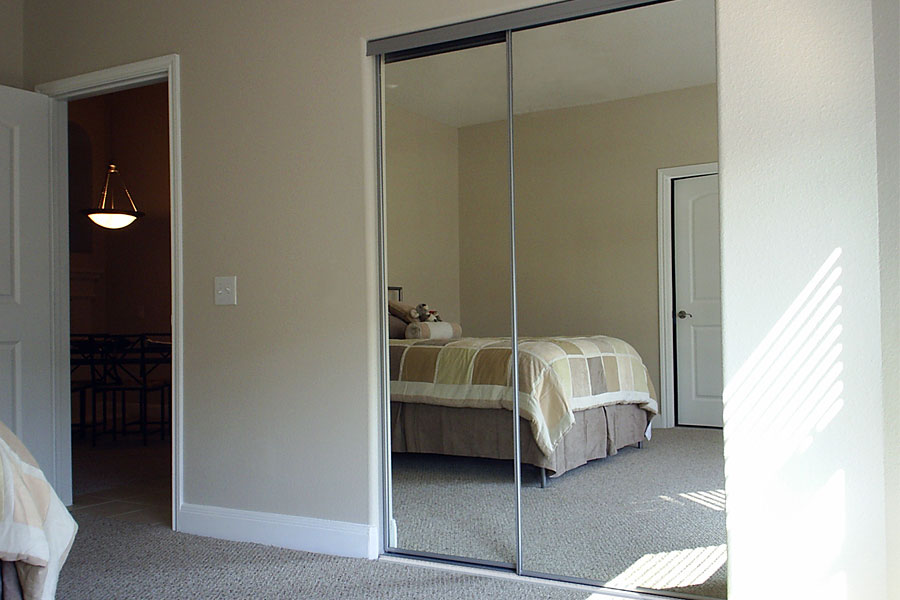 image of: new sliding mirror closet doors hardware fnbatsq