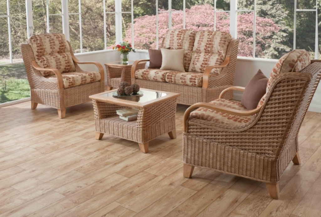 image of: rattan conservatory furniture clearance uenyqus