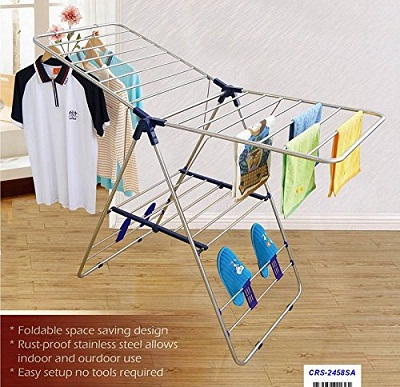 indoor clothes drying rack best clothes drying racks xegwiuy