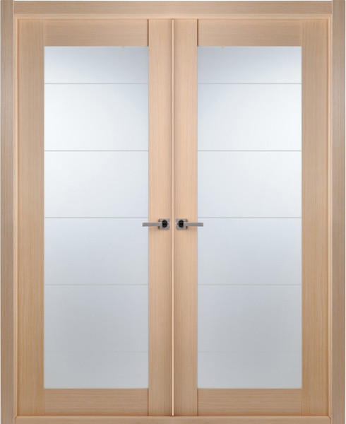 interior doors with frosted glass ... interior frosted glass door cvdowvh