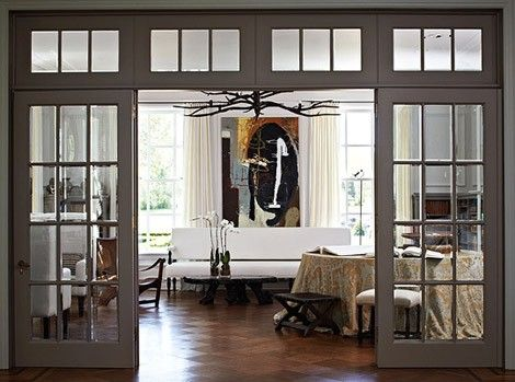 interior french doors with glass glass on interior french doors are ideal for creating an interior space fmtjoyw