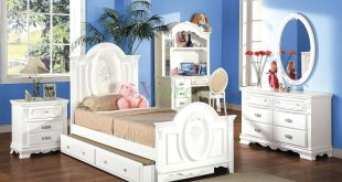 kids bedroom furniture sets kids bedroom furniture set with trundle bed and hutch 174 | xiorex xipsglo
