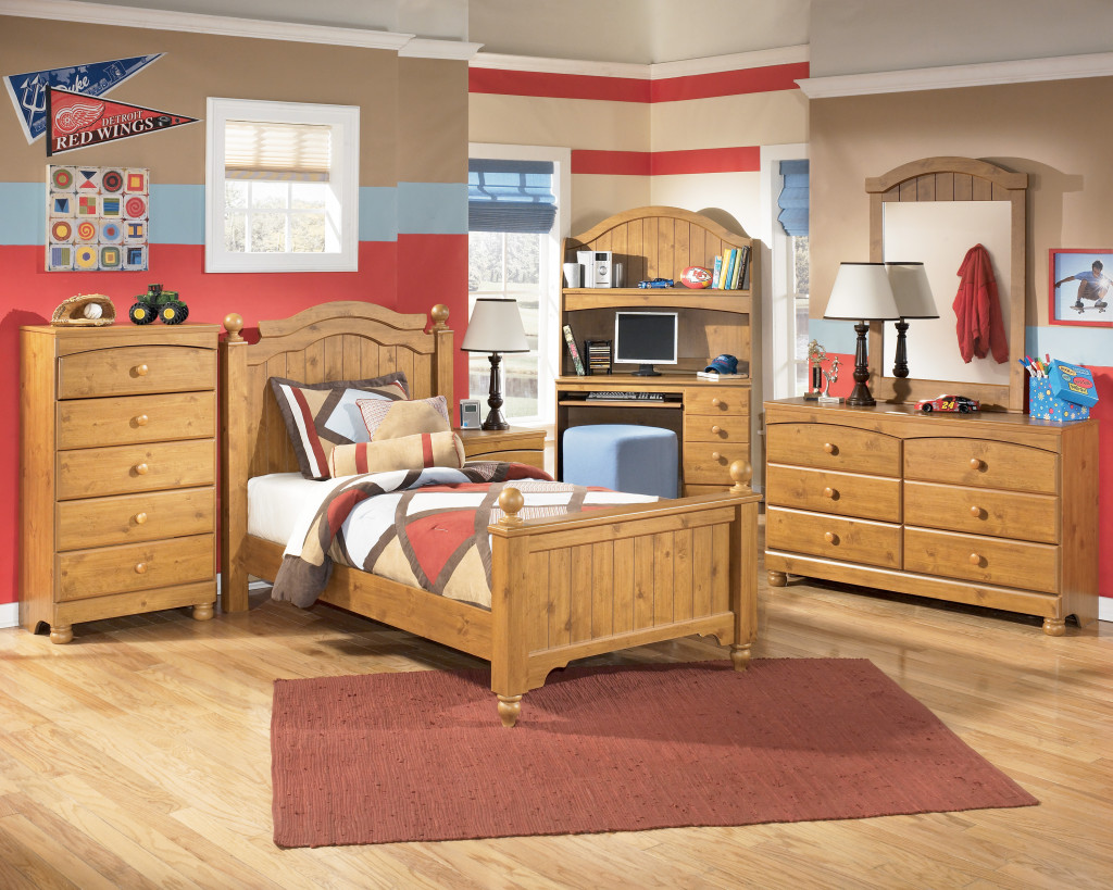 kids bedroom furniture sets kids bedroom ideas cheap kids bedroom cheap bedroom furniture wooden bedroom  decor bkfzkov