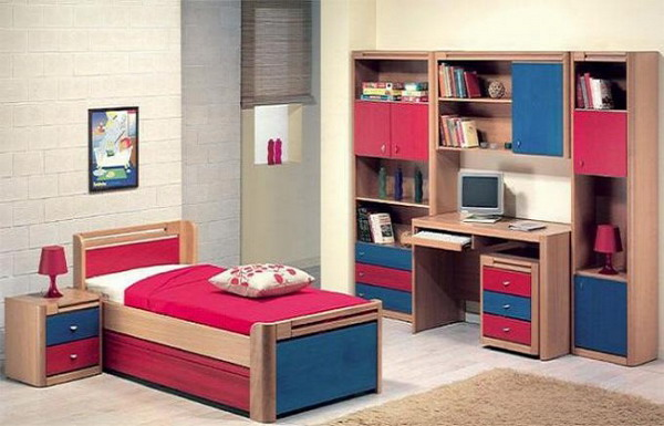 kids bedroom furniture sets ... redecor your home decoration with unique luxury kids bedroom furniture  sets mutwyri