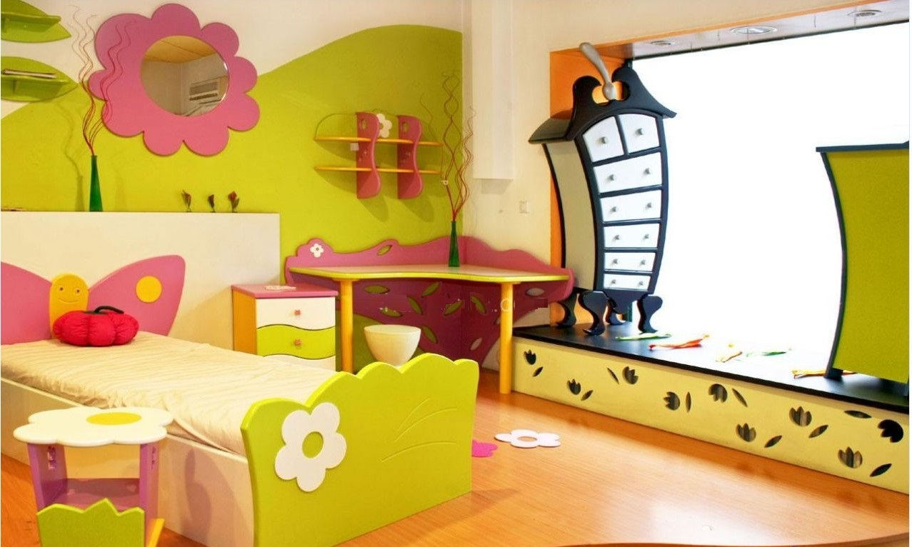 kids room decorating ideas emejing decorating kids rooms images - home design ideas - marblehillmo.us cuyexhr