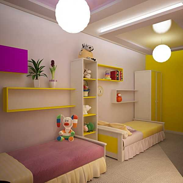 kids room decorating ideas for young boy and girl sharing one bedroom bptptrs