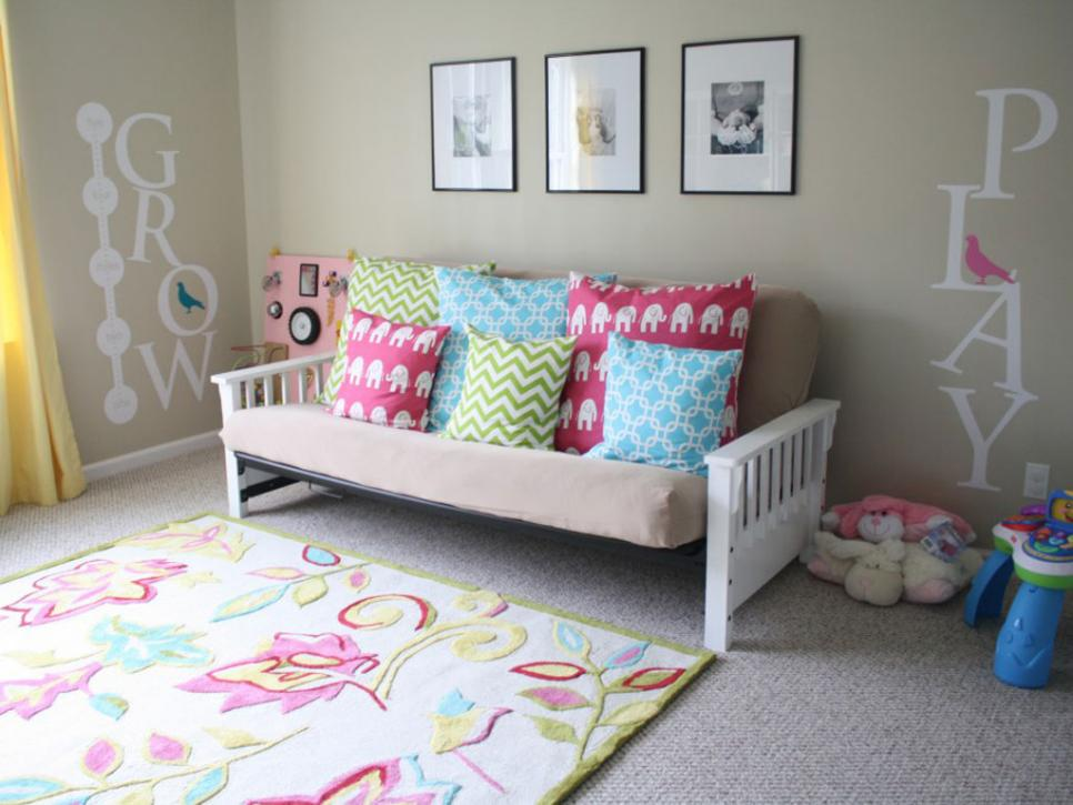 kids room decorating ideas make your own mobile vxyhkye