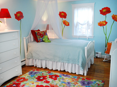 kids room decorating ideas mscapxk