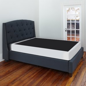 king size bed frame and mattress instant 8 ykvlbry