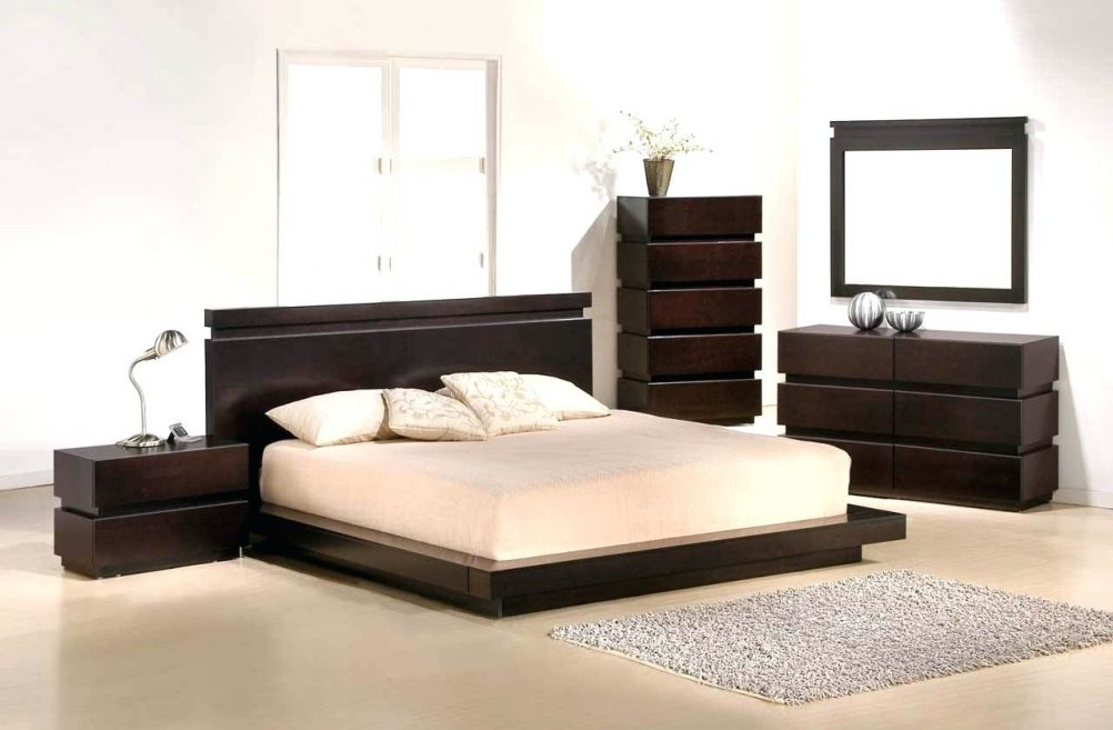 king size bed frame and mattress ... large image for ornate metal bed frame king size bed frame and kdpiqvy
