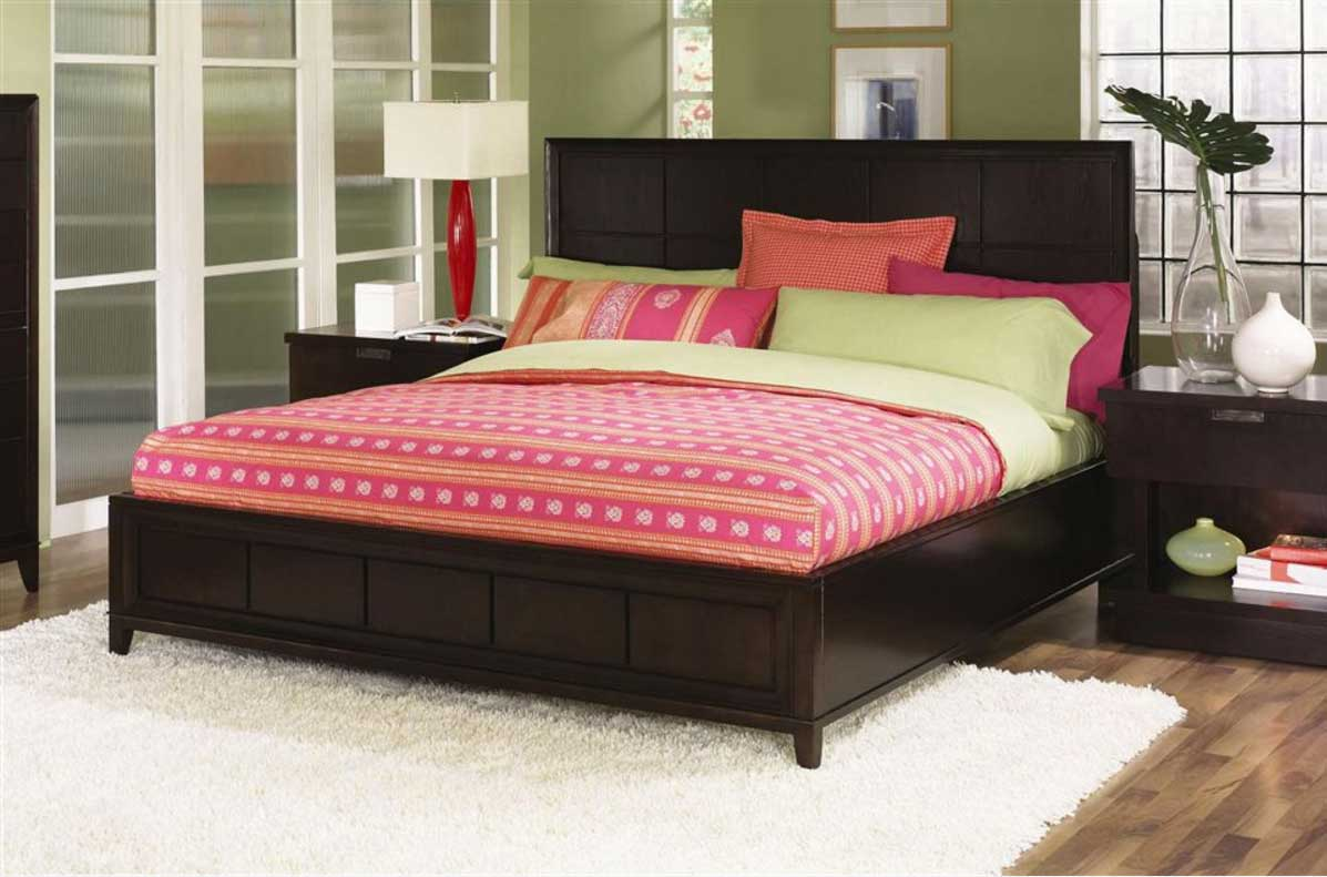 king size bed with mattress give star for cheap king size beds with mattress with black bed frame fbyjhnp