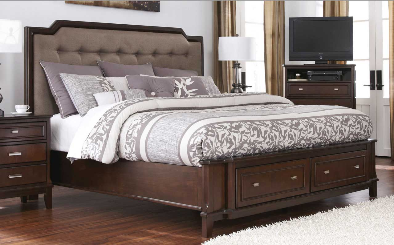 king size bed with mattress image of: simple king size pillow top mattress agcnidx