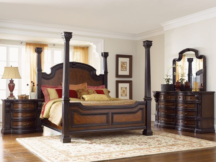 king size bedroom furniture california king size bed set best design with nightstand and dresser. king wnjtxhk