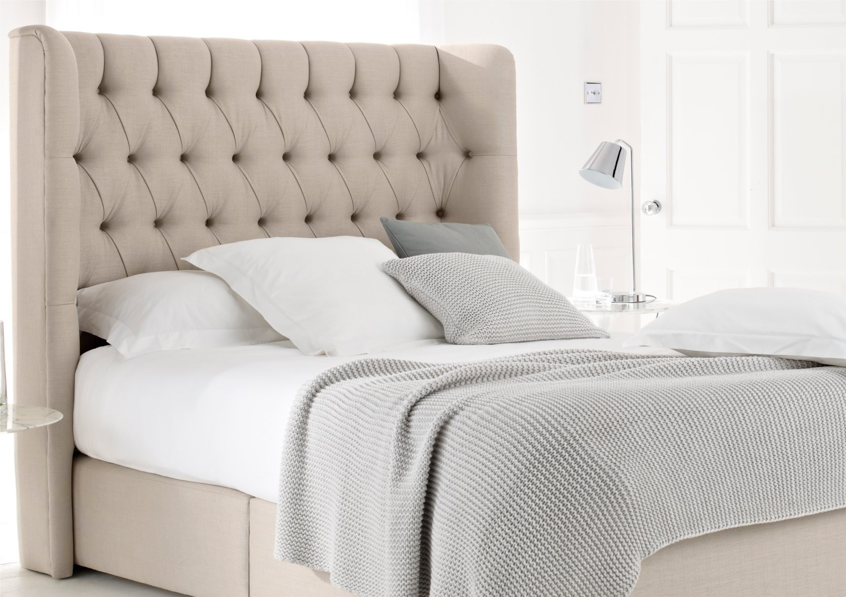 king upholstered headboard king size tufted upholstered headboard with luxury tufted king headboard  and stunning qxgbhjz