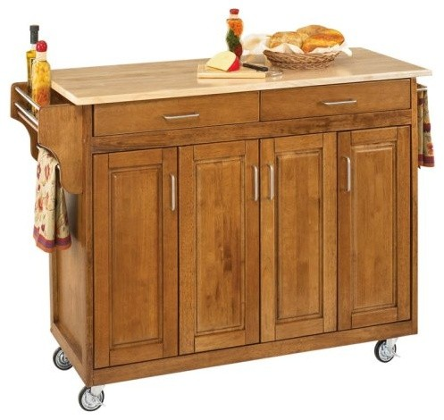 kitchen carts and islands cute modern kitchen island cart ease the way of working in fair .jpg ospukhp