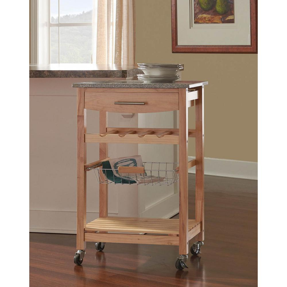 kitchen islands and carts 22. in. bdepoon