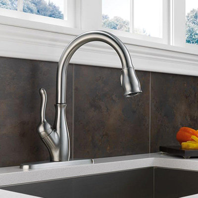 kitchen sinks and faucets bar u0026 prep faucets ybqdgrc