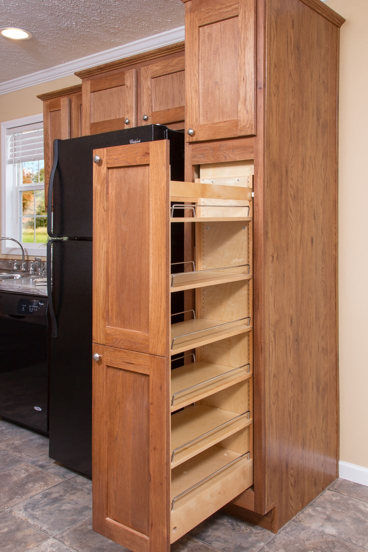 kitchen storage cabinets 10 ways good tiny home design is used in manufactured and modular homes. buvduxq