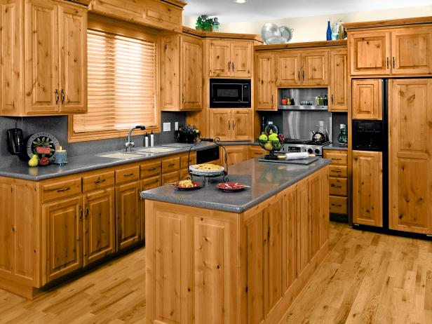 knotty pine kitchen cabinets pine kitchen cabinets uboeery