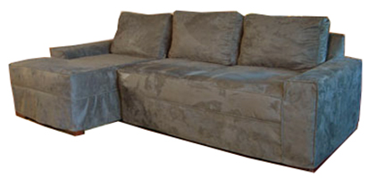 l shaped sectional couch covers custom made slipcover for sectional / l shaped sofas bzpydte
