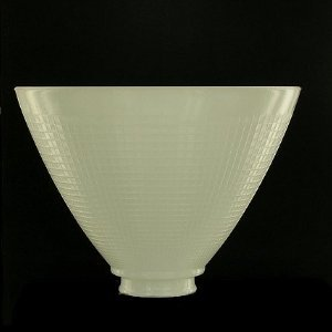 lamp shades for floor lamps: amazon.com gdavxeh